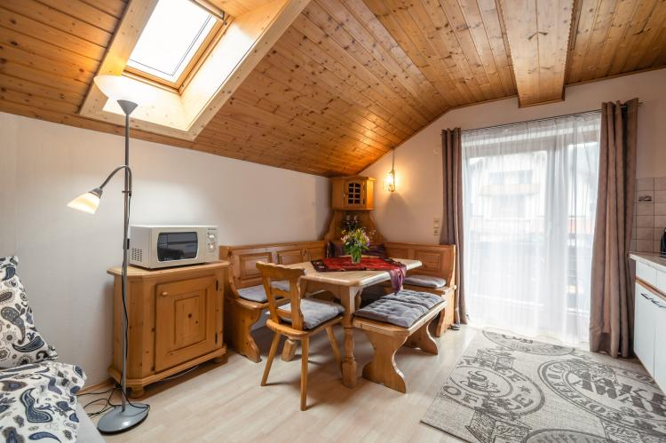 Holiday homeAustria - Carinthia: Dieter  [8]