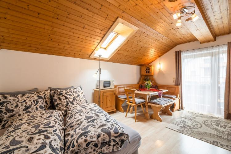 Holiday homeAustria - Carinthia: Dieter  [13]