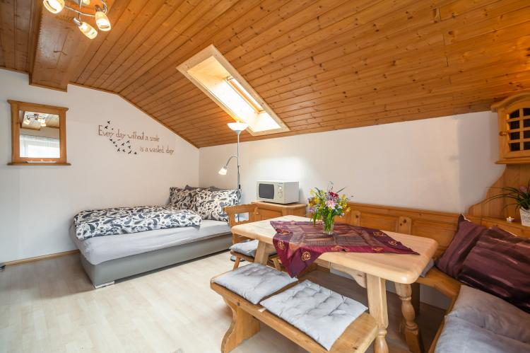 Holiday homeAustria - Carinthia: Dieter  [7]