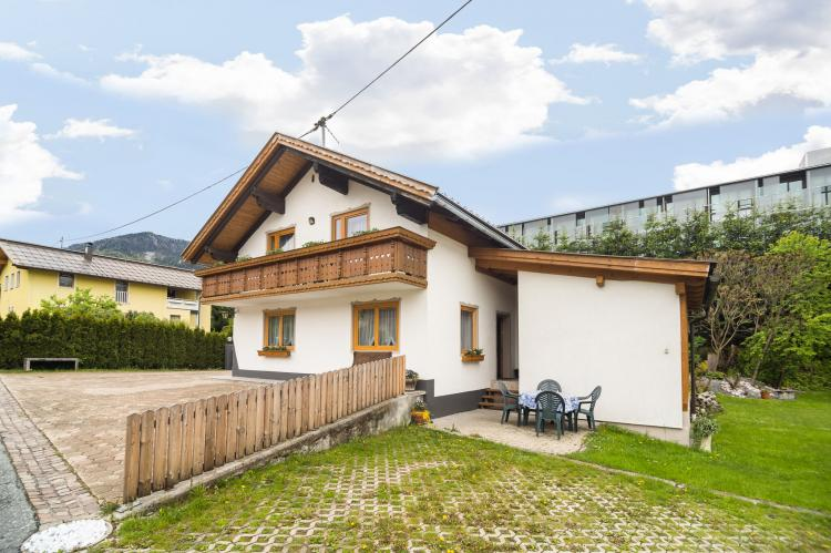 Holiday homeAustria - Carinthia: Dieter  [3]