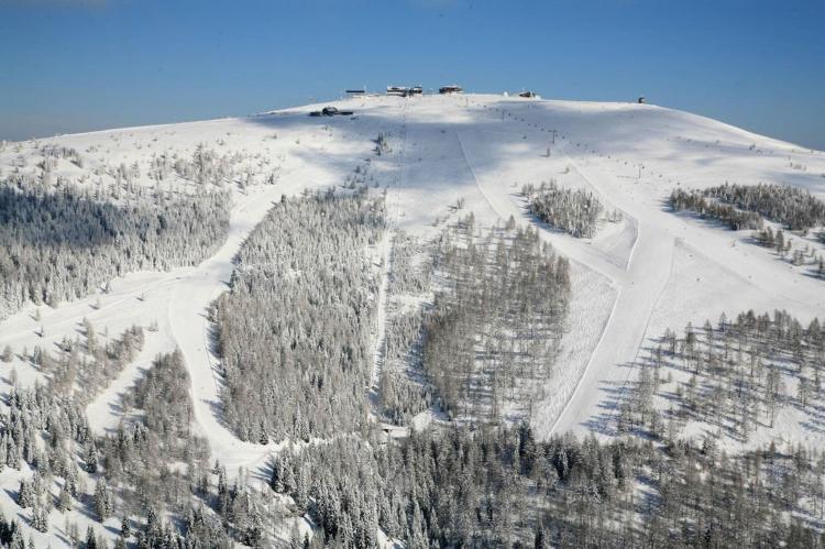 Holiday homeAustria - Carinthia: Verditz 4  [28]
