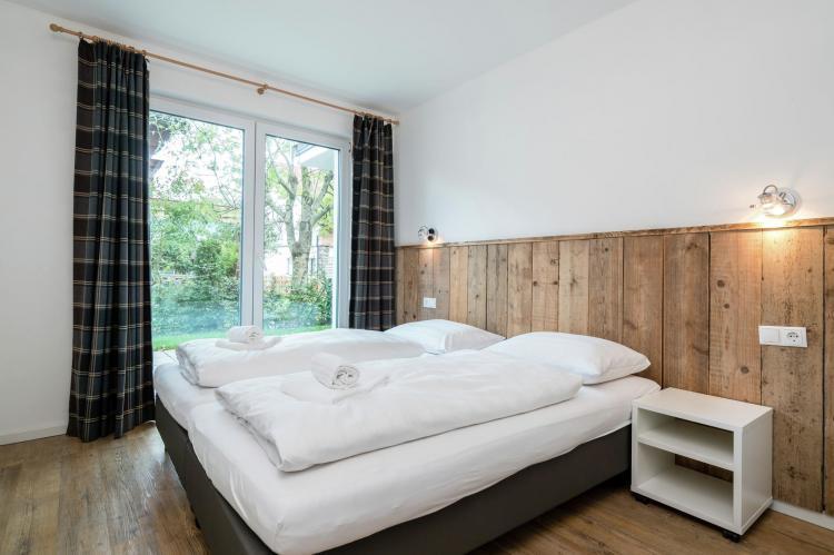 VakantiehuisOostenrijk - Salzburgerland: Miranda  [21]