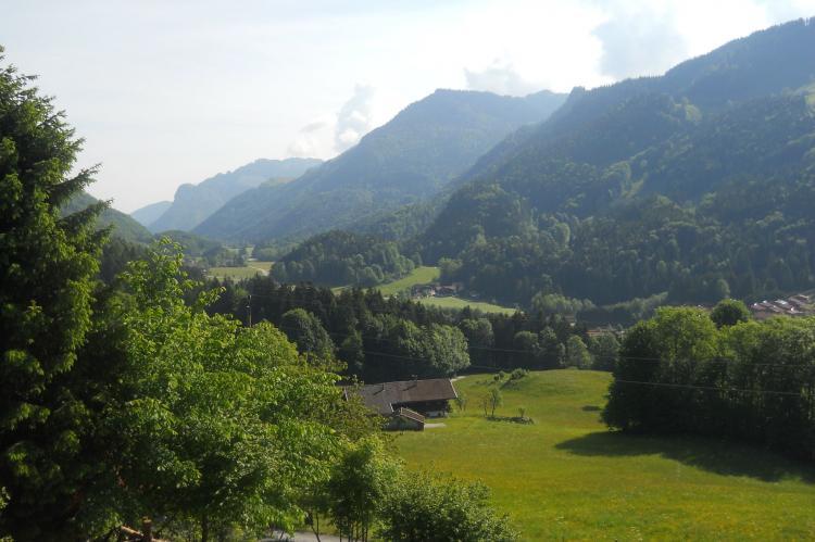 Holiday homeAustria - Tirol: Chalet Niederndorferberg 1  [12]