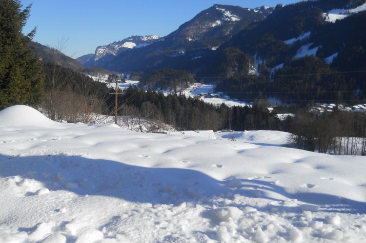 Holiday homeAustria - Tirol: Chalet Niederndorferberg 1  [37]