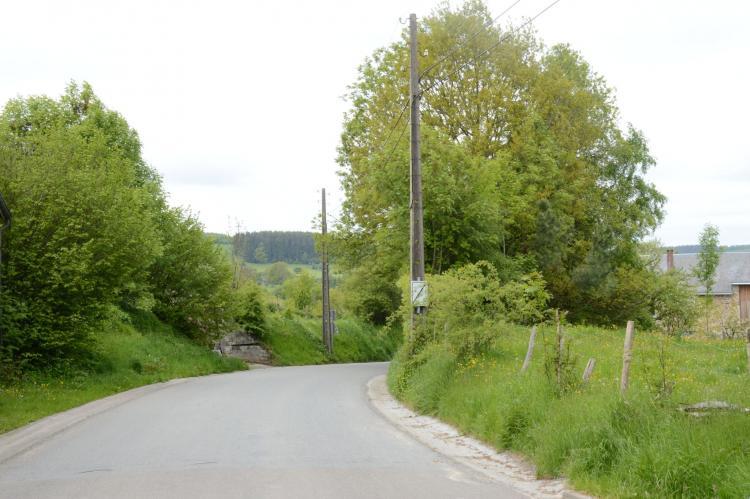 VakantiehuisBelgië - Ardennen, Luxemburg: Le Clos St Isidore  [27]