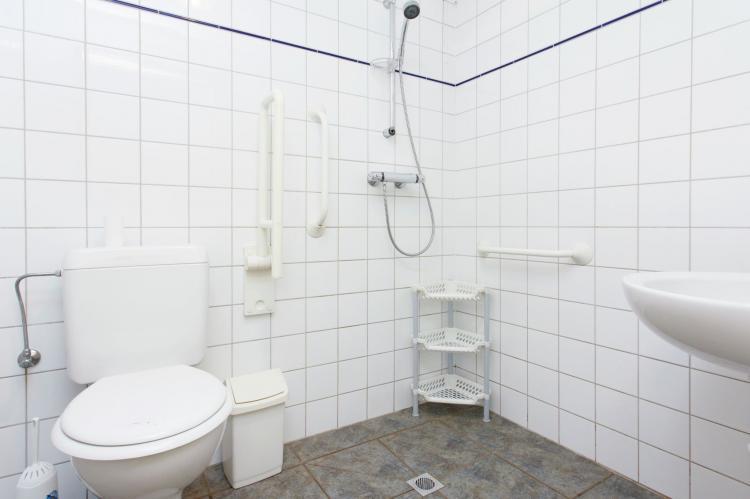 VakantiehuisBelgië - Ardennen, Luxemburg: Les Epilobes  [26]