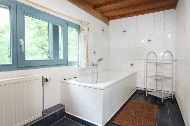 VakantiehuisBelgië - Ardennen, Luxemburg: Les Epilobes  [25]