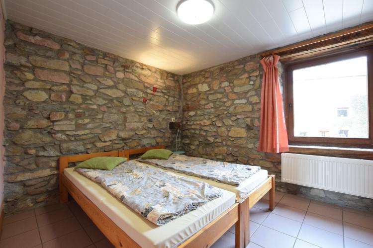 VakantiehuisBelgië - Ardennen, Luxemburg: Dans les Champs  [18]