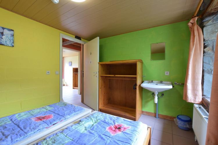 VakantiehuisBelgië - Ardennen, Luxemburg: Dans les Champs  [21]