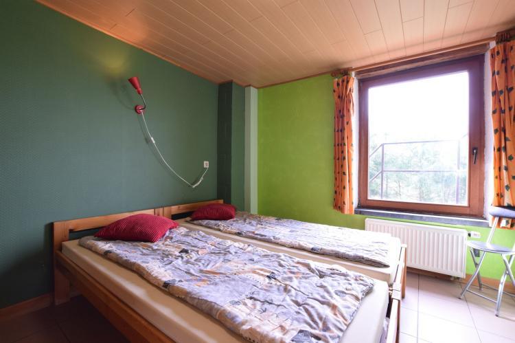 VakantiehuisBelgië - Ardennen, Luxemburg: Dans les Champs  [22]