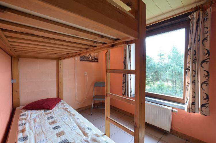 VakantiehuisBelgië - Ardennen, Luxemburg: Dans les Champs  [24]