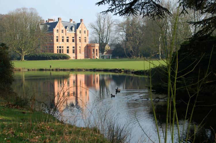 VakantiehuisBelgië - West-Vlaanderen: De Snoeibijl  [33]