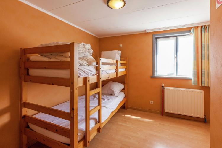 VakantiehuisBelgië - West-Vlaanderen: De Snoeibijl  [12]