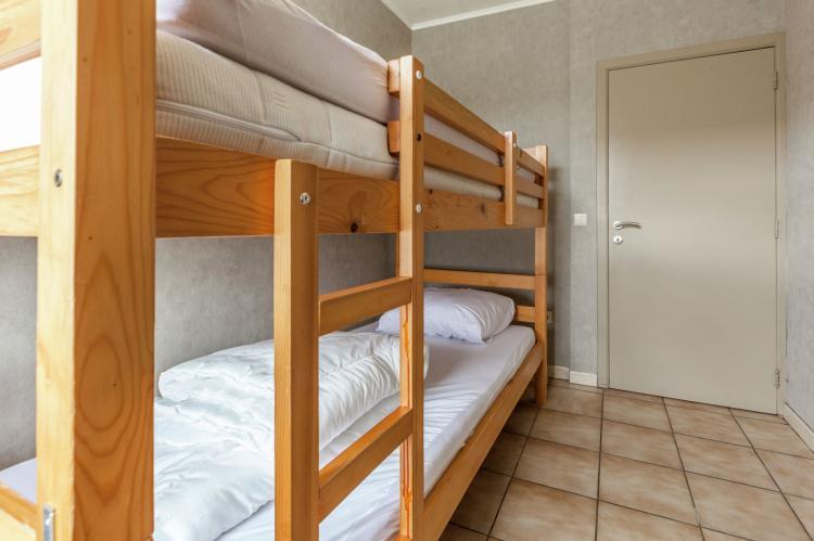 VakantiehuisBelgië - West-Vlaanderen: De Snoeibijl  [13]