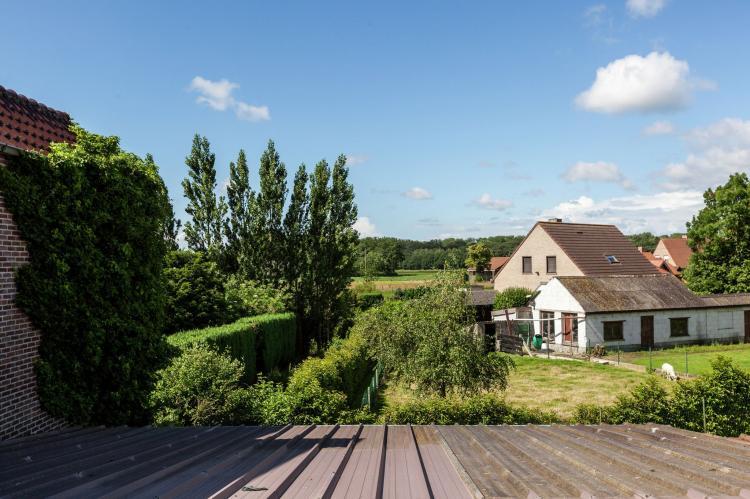 VakantiehuisBelgië - West-Vlaanderen: De Snoeibijl  [28]
