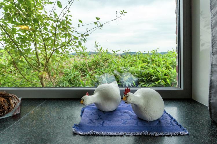 Holiday homeBelgium - West Flanders: Den Keibilk  [14]