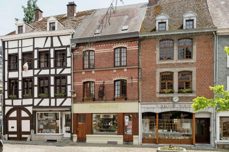 Holiday homeBelgium - Luik: Le Vieux Sart 29  [26]