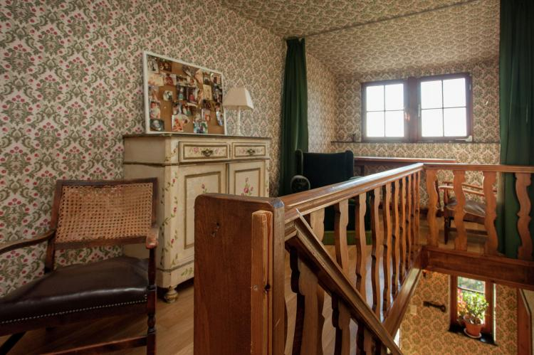 Holiday homeBelgium - Luik: La Tzoumaz  [15]