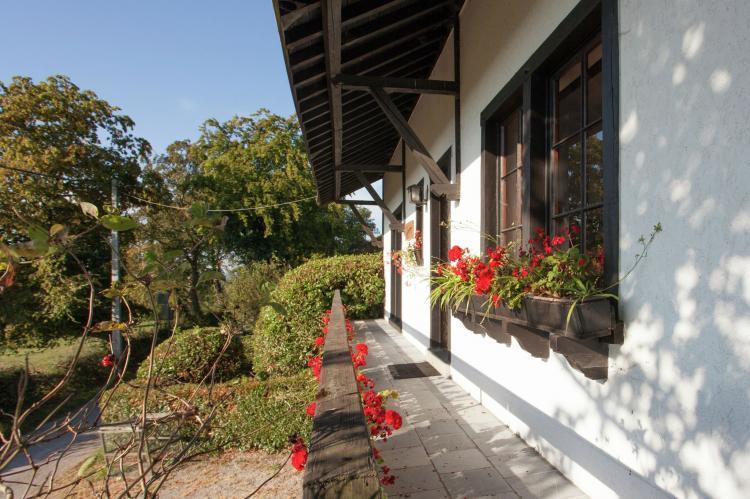 Holiday homeBelgium - Luik: La Tzoumaz  [33]