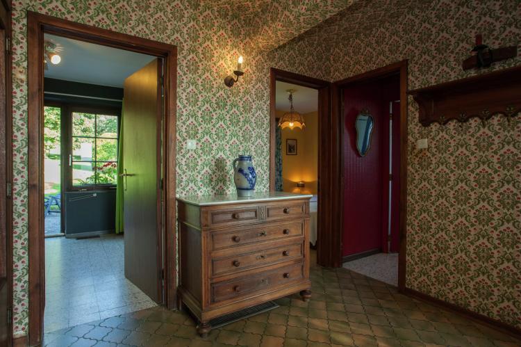 Holiday homeBelgium - Luik: La Tzoumaz  [8]