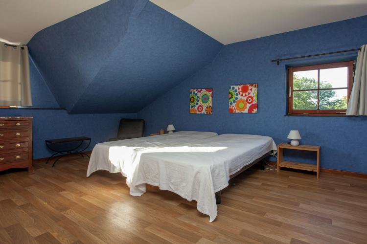 Holiday homeBelgium - Luik: La Tzoumaz  [5]