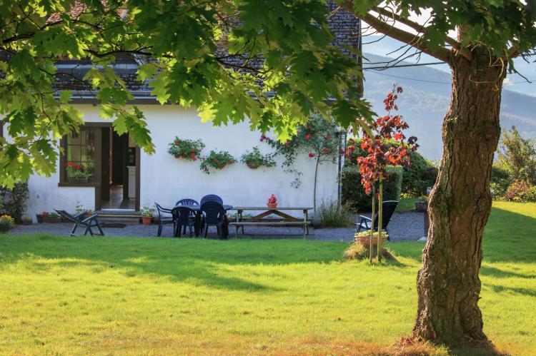 Holiday homeBelgium - Luik: La Tzoumaz  [28]