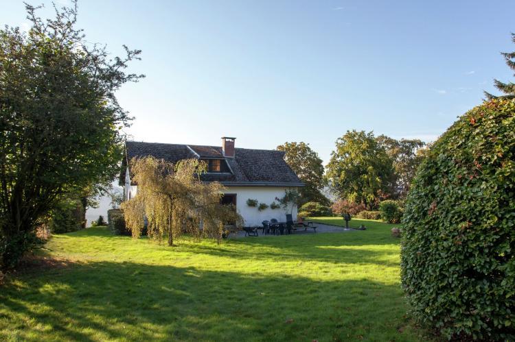 Holiday homeBelgium - Luik: La Tzoumaz  [32]