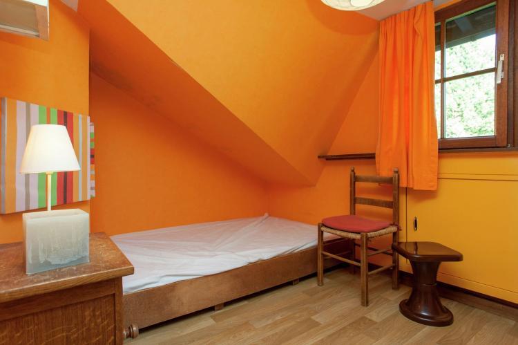 Holiday homeBelgium - Luik: La Tzoumaz  [20]
