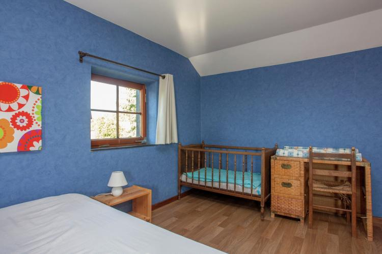 Holiday homeBelgium - Luik: La Tzoumaz  [23]