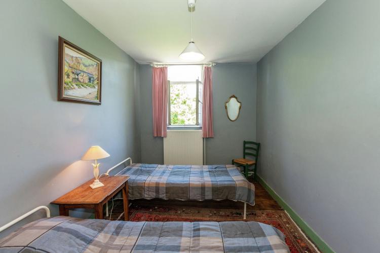 VakantiehuisBelgië - Ardennen, Luik: Le Relais de la Poste  [13]