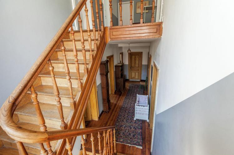 VakantiehuisBelgië - Ardennen, Luik: Le Relais de la Poste  [9]