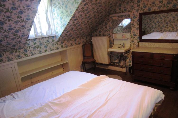 Holiday homeBelgium - Luik: Villa Lilia  [28]