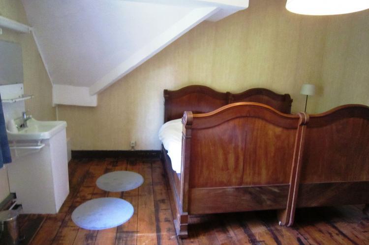 Holiday homeBelgium - Luik: Villa Lilia  [21]