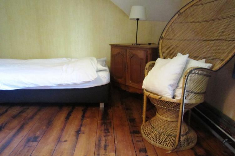 Holiday homeBelgium - Luik: Villa Lilia  [17]