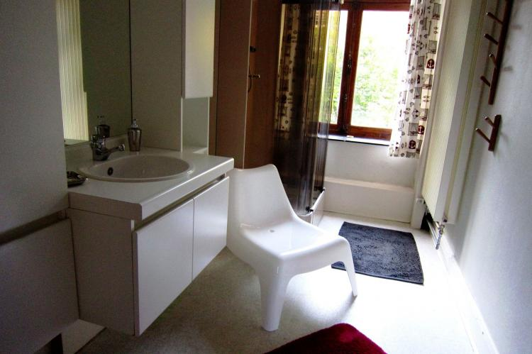 Holiday homeBelgium - Luik: Villa Lilia  [32]