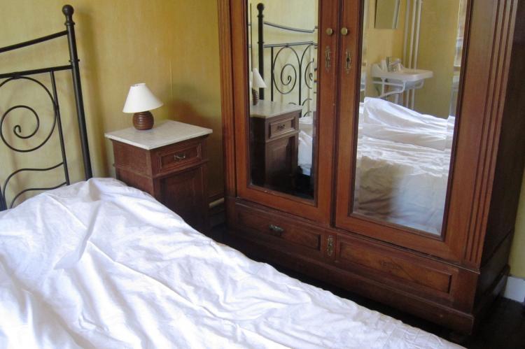 Holiday homeBelgium - Luik: Villa Lilia  [22]