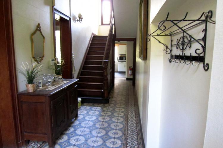 Holiday homeBelgium - Luik: Villa Lilia  [5]