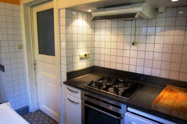 Holiday homeBelgium - Luik: Villa Lilia  [15]
