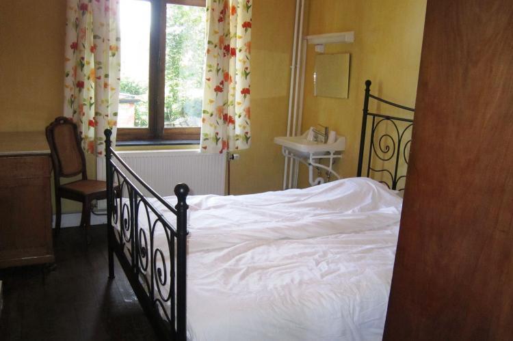 Holiday homeBelgium - Luik: Villa Lilia  [23]