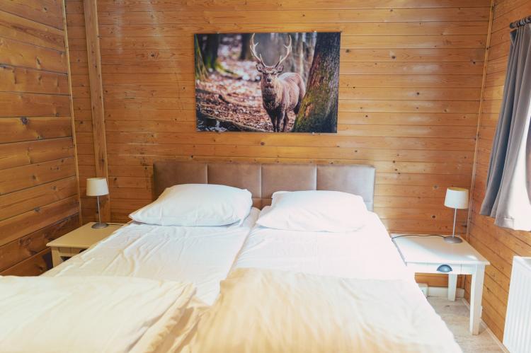 VakantiehuisBelgië - Ardennen, Luxemburg: Chalet Jagershof  [17]