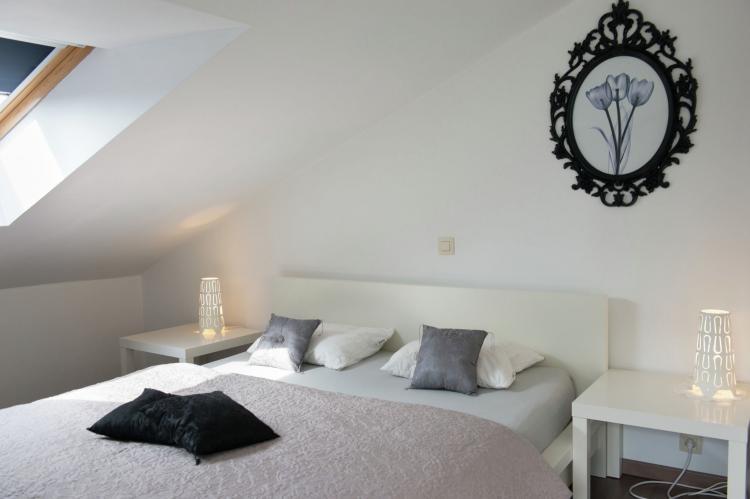 Holiday homeBelgium - Luik: La Villa Coocoon  [22]