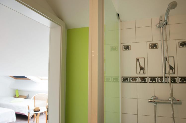 Holiday homeBelgium - Luik: La Villa Coocoon  [23]