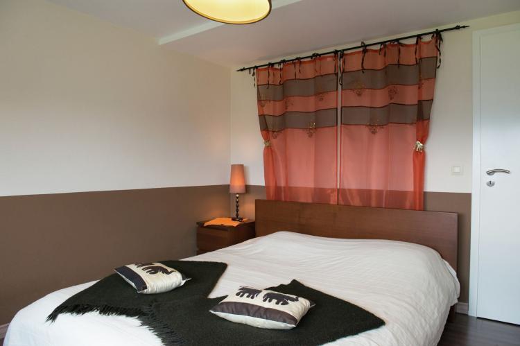 Holiday homeBelgium - Luik: La Villa Coocoon  [14]
