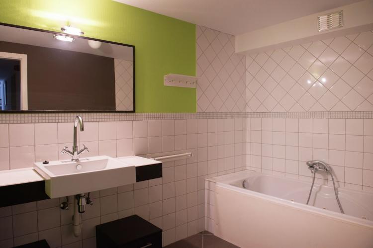 Holiday homeBelgium - Luik: La Villa Coocoon  [28]