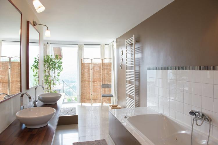 Holiday homeBelgium - Luik: La Villa Coocoon  [24]