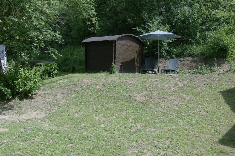 VakantiehuisBelgië - Ardennen, Luik: La Maison au Ruisseau  [19]