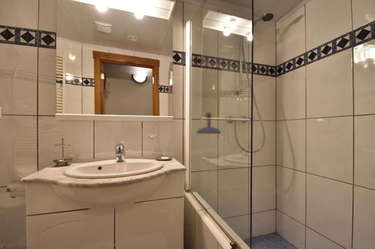 VakantiehuisBelgië - Ardennen, Luik: La Maison au Ruisseau  [17]