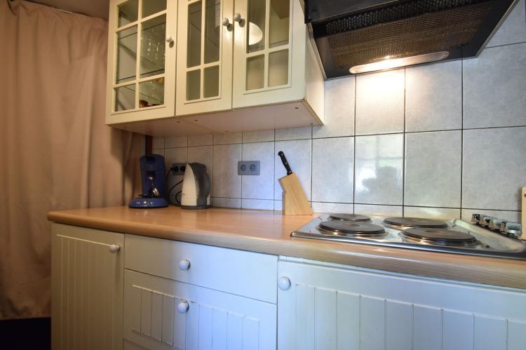 VakantiehuisBelgië - Ardennen, Luik: La Maison au Ruisseau  [12]