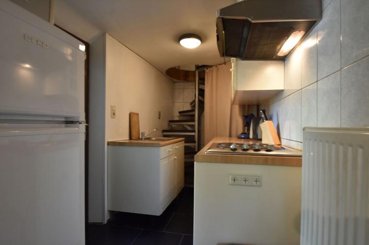 VakantiehuisBelgië - Ardennen, Luik: La Maison au Ruisseau  [13]