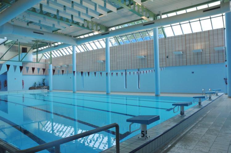 VakantiehuisBelgië - Ardennen, Luxemburg: Résidence Durbuy 14  [33]